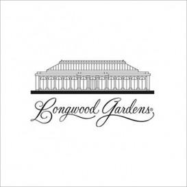 LongwoodGardens