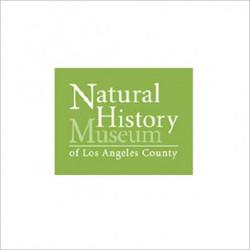 NaturalHistoryMuseumLA