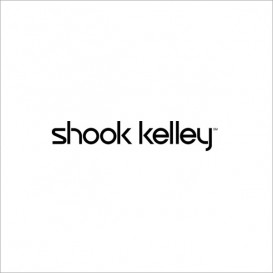 ShookKelly