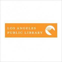 LosAngelesPublicLibrary