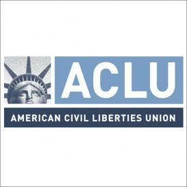 AmericanCivilLibertiesUnion