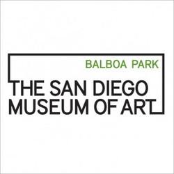 SanDiegoMuseum