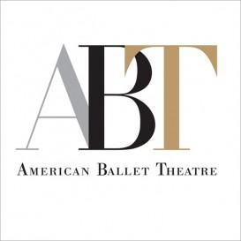 AmericanBalletTheater