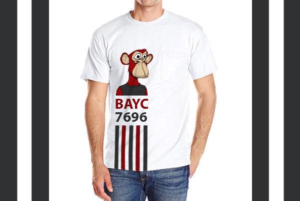 BAYC-7696.jpg
