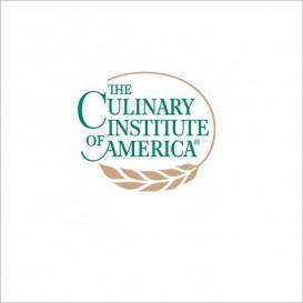 CulinaryInstitueofAmerica
