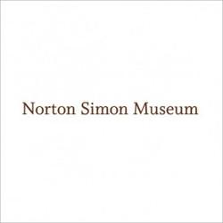 NortonSimonMuseum