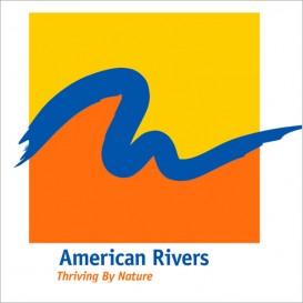AmericanRivers