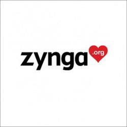 ZyngaOrg