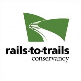 RailsTrails