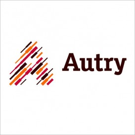 AutryMuseumAmericanWest