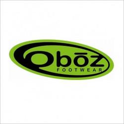 ObozFootwear