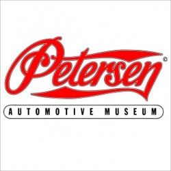 PatersenAutoMuseum