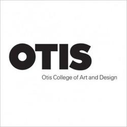 Otis_College