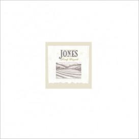 JonesWines