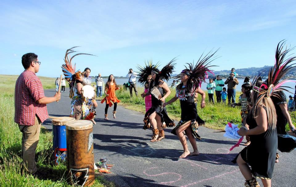 2nd Annual Camina y Corre por BAHIA