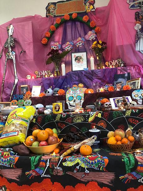Mago Altar 2.jpg