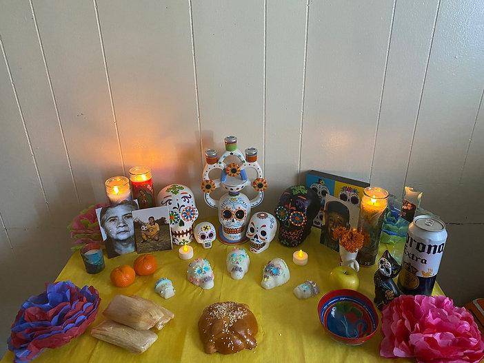 Betti altar .jpg