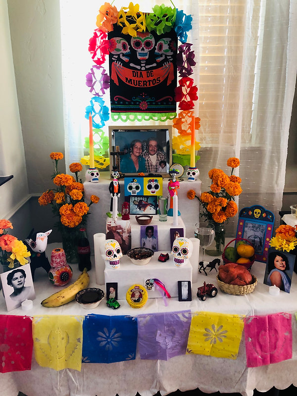 Laura Gurrero Altar.jpg