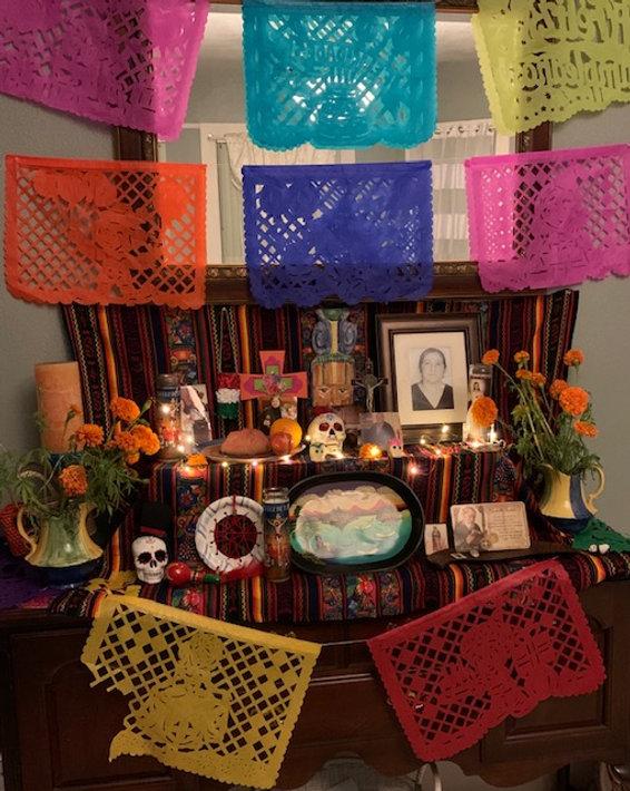 Alyssa Altar.jpg