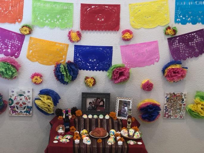 Guerrero Altar.jpg