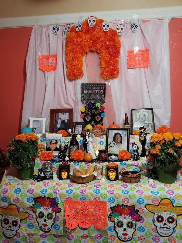 Cuquis Altar.jpg