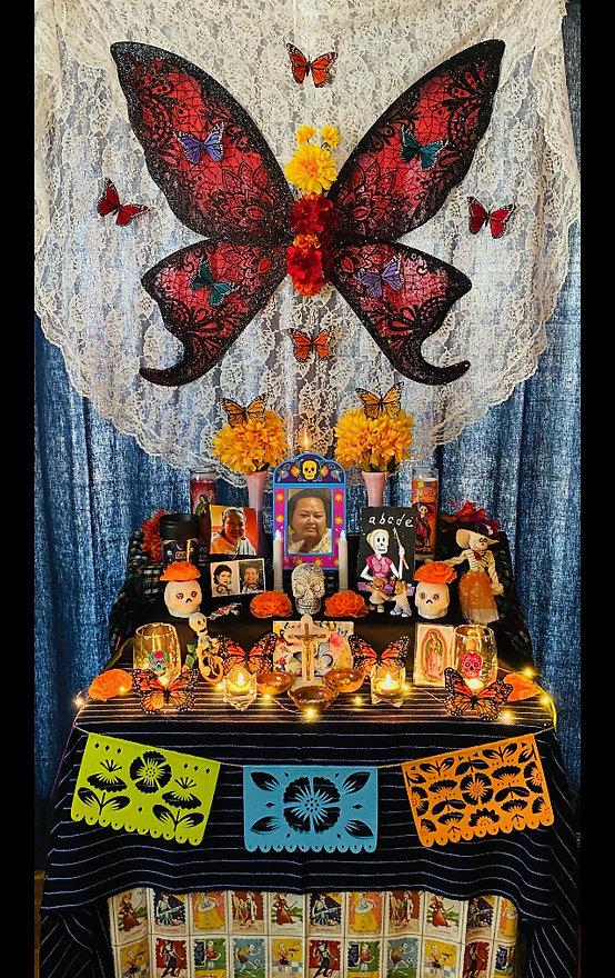 Guaguis Altar.jpg