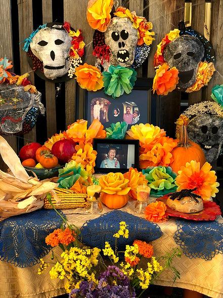 Laurel Altar 2.jpg