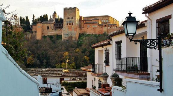 Granada-Albaicín-FB-002-2.jpg