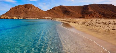 playa-almeria-destacada.jpg