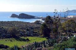isleta-desde-la-loma-con-logo.jpg