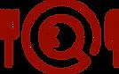 logo-no-mg (1).png
