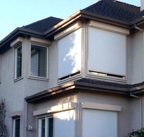 residential-shutters.jpg