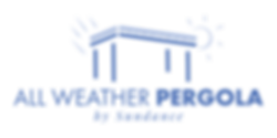 All_weather_pergola_Logo_2020.png