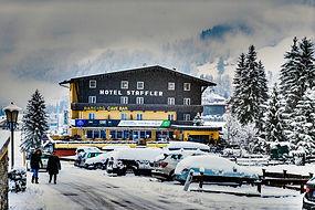 Hotel_Stafflker.jpg