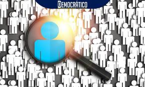 Eleições 2020 bate recorde de candidatos a vereador em Luziânia