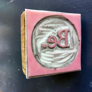 Be Stamp1.jpg