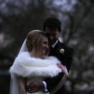 hampshire wedding films