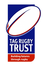 tag rugby logo.png