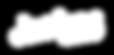 justski logo site copy.png