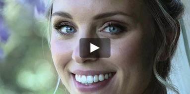 A NOTLEY ABBEY WEDDING VIDEO
