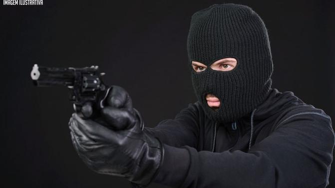 Em menos de uma semana dois vereadores de Luziânia são alvos de ações criminosas