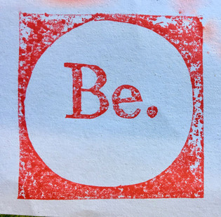 Be Stamp5.jpg
