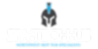spa-tech-us Logo
