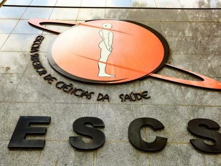 Fepecs abre 125 vagas para cursos técnicos em saúde bucal e enfermagem