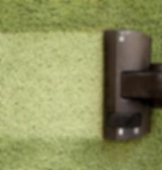 vacuum-cleaner-on-carpet-cleaning.jpg