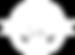 Hotel Staffler Logo 2017 White.png