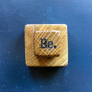 Be Stamp3.jpg