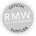 RMW Official Supplier copy.png