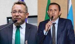 TRE/GO considera regulares os gastos de campanha dos vereadores Denis Meireles e Felipe do Mandú