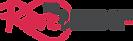 the-rare-brand-market-logo.png